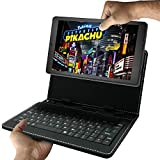 """Best 2 In 1 Tablets - 2in1 10.1"""" Inch Google Android Laptop tablet, Android Review"""