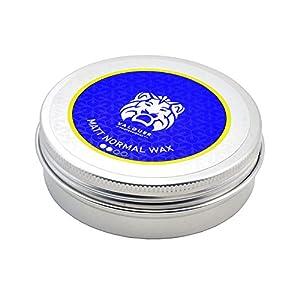 51aorc%2Bz2YL. SS300  - Vlquer-Cera-Capilar-Fijacin-Normal-Mate-con-Proteccin-Frente-a-los-UV-100-ml