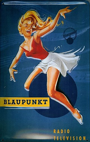 blaupunkt-acero-sign-en-relieve-3020-hi