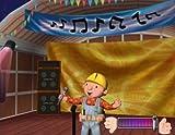 Bob the Builder: Festival of Fun (Wii)