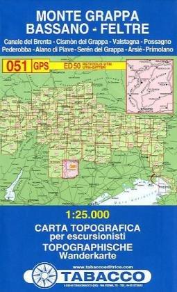 monte-grappa-bassano-feltre-125000