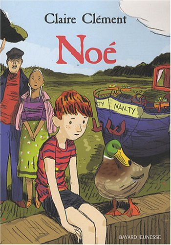 """<a href=""""/node/18045"""">Noé</a>"""