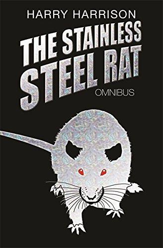 the-stainless-steel-rat-omnibus