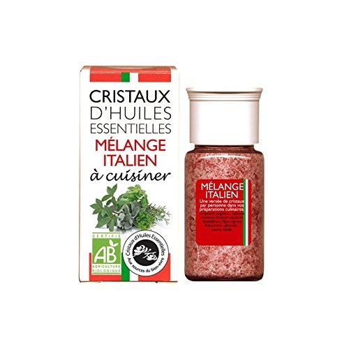 florisens-cristaux-dhuiles-essentielles-melange-italien