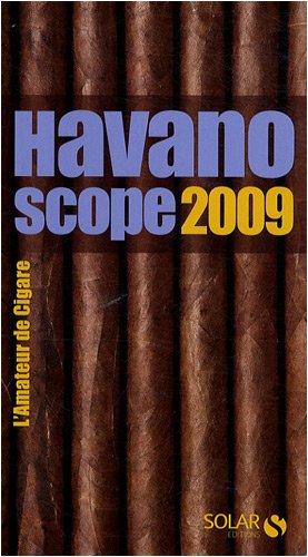 Havanoscope 2009