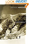 #8: Annapurna: The First Conquest of an 8000-Metre Peak