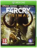 Far Cry Primal (Xbox One) on Xbox One