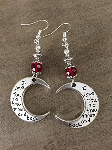 i-love-you-to-the-moon-and-back-crystal-beaded-earrings