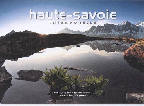Haute-Savoie intemporelle