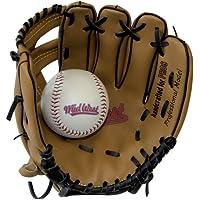 Midwest Kids Glove & Ball Set