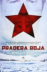 Pradera roja / The Bloody Meadow