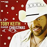 Toby Keith Country