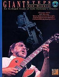 Giant Steps: An In-depth Study of John Coltrane's Classic