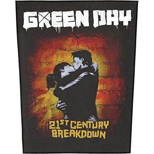 green-day-21st-century-breakdown-backpatch
