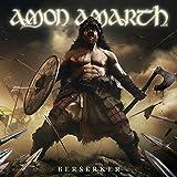 Berserker Doppel Vinyl [Vinyl LP]