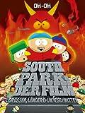 South Park: Bigger, Longer And Uncut
