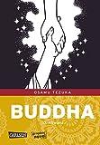 Buddha 10: Nirwana