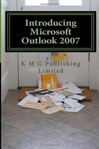 introducing-microsoft-outlook-2007