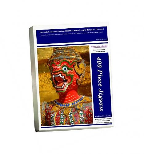 photo-jigsaw-puzzle-of-red-yaksha-demon-statue-wat-phra-kaew-temple-bangkok-thailand