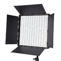StudioPro volet modificateur de lumière avec LED pour StudioPro s-600d ou s-600b Panneaux LED panneaux LED (vendu séparément)
