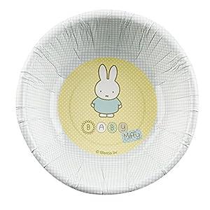 Neviti 599431bebé Miffy-Cuenco
