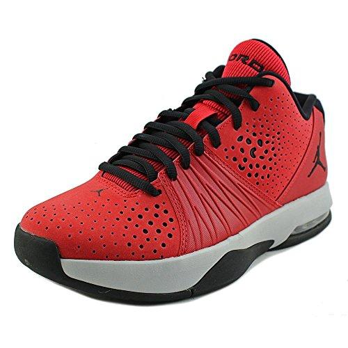 Nike Uomo Basse multicolore Size: 42