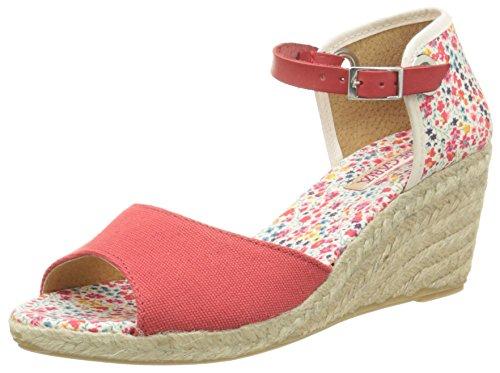 pare-gabia-tabasco-sandales-femme-rouge-40-eu