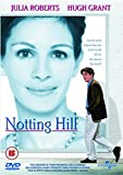 Notting Hill [DVD] [1999]