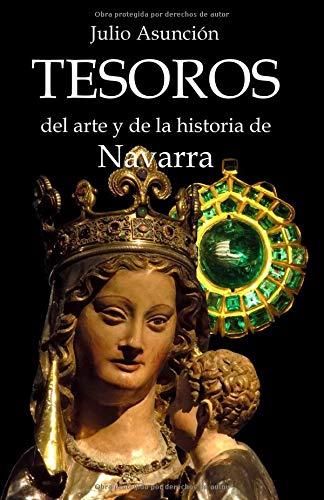 Tesoros del arte y de la historia de Navarra
