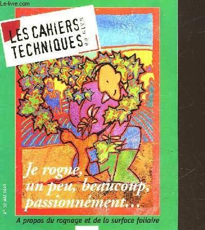 les-cahiers-techniques-du-vin-du-cvib-n10-a-propos-du-rognage-et-de-la-surface-foliaire