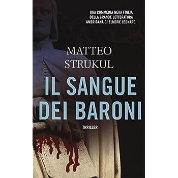 Il Sangue Dei Baroni