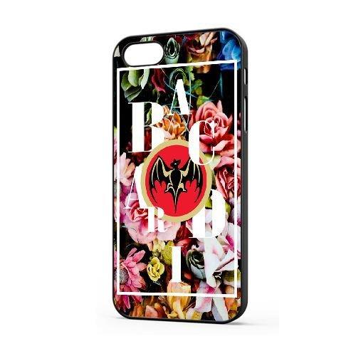personalizzati-iphone-5-5s-se-cover-ldafglh619074bacardi-tema-cover-per-iphone-5-5s-se-color-nero