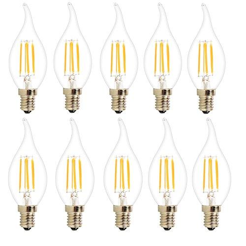10x-e14-edison-led-4w-filamento-led-cob-vela-del-led-400lm-bombilla-retro-vintage-led-blanco-calido-