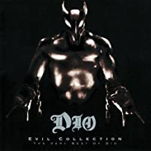 Evil Collection - The Very Best