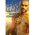 Fever Claim (The Sigma Menace Book 1)