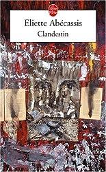 Clandestin (Ldp Litterature)