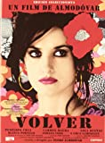 Volver [DVD]