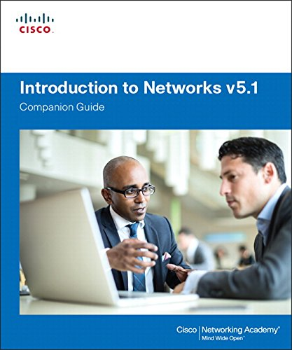 """the introduction of networking 2 ≡≡≡ introduction has surpassed what once seemed like exaggerated estimates the emerging digital economy ii report notes that in 1997 """"private analysts forecast that the."""