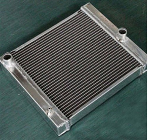 gowe-radiator-for-alloy-radiator-for-lotus-super-7-seven-w-westfield-chassissaab-20-turbo-engine