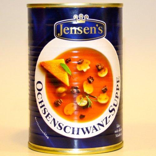 jensens-ochsenschwanz-suppe-mit-rotwein-400ml