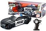 Maisto M81276 1:14 RC Polizeiauto
