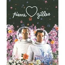 Pierre et Gilles, Double Je, 1976-2007