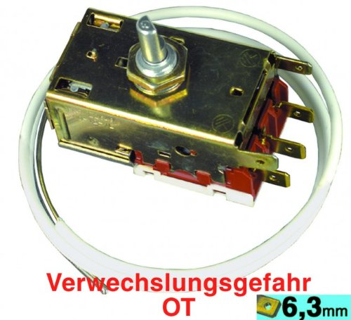 thermostat-kg-k59l2649-ot-souhaitable-pour-les-appareils-par-aeg-alno-zanussi-wh