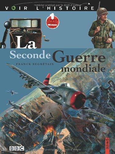 """<a href=""""/node/31821"""">La seconde guerre mondiale</a>"""