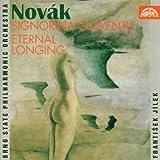 Signorina Gioventu - Eternal Longing