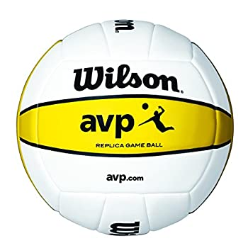 Wilson AVP Mini Pelota...