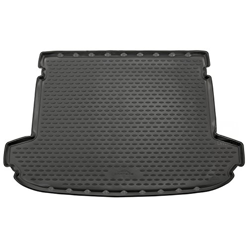 novline-custom-fit-black-boot-liner-floor-tray-to-fit-kia-sportage-4th-gen-2016-2017
