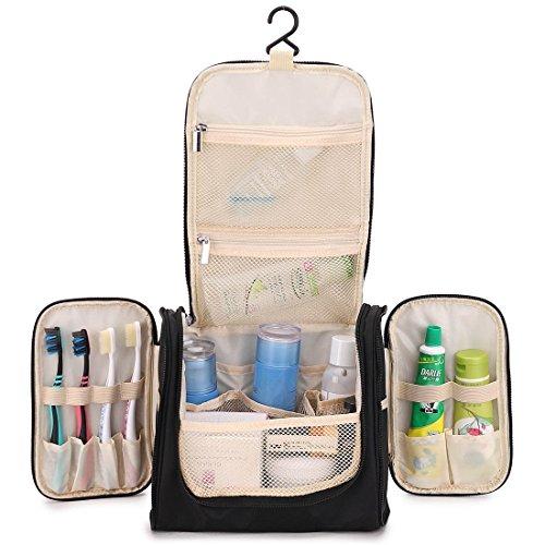 neceser-viaje-bolsa-impermeable-de-aseo-bolsa-de-cosmticos-para-viaje-bolsa-de-lavado-de-almacenamie