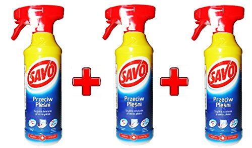 3-x-savo-mould-cleaner-remover-spray-against-mildew-algae-removal