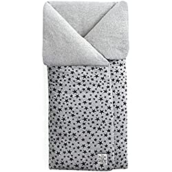 Jané 080490 S76 - Sacos de abrigo